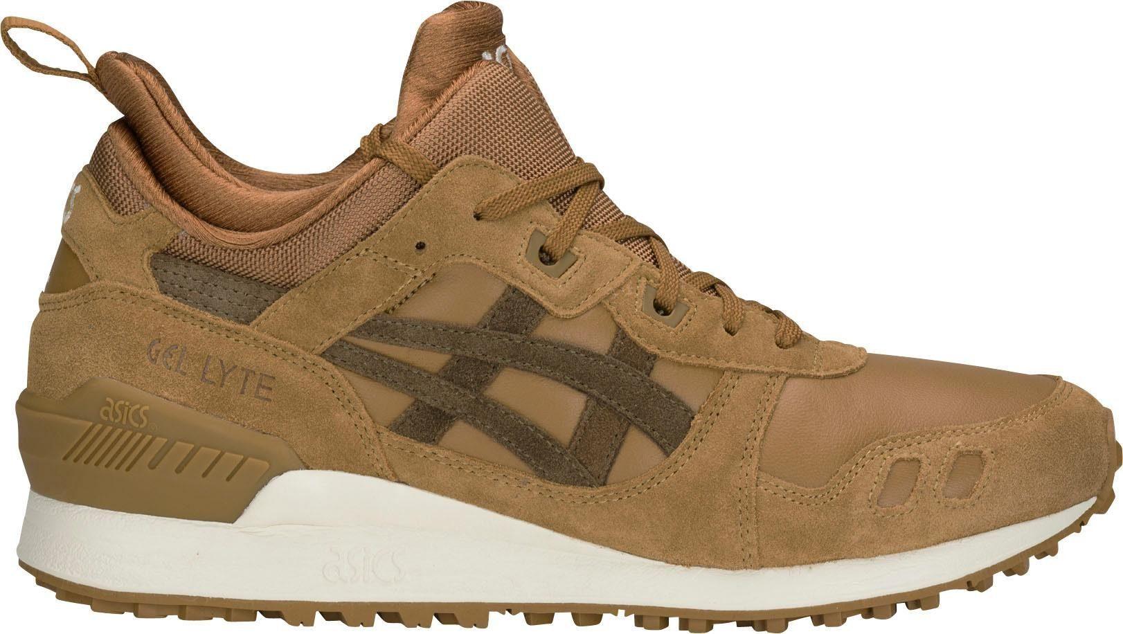 ASICS SportStyle »GEL LYTE MT« Sneaker, Komfortabler Sneaker von ASICS SportStyle online kaufen | OTTO
