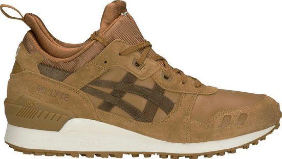 ASICS SportStyle »GEL-LYTE MT« Sneaker