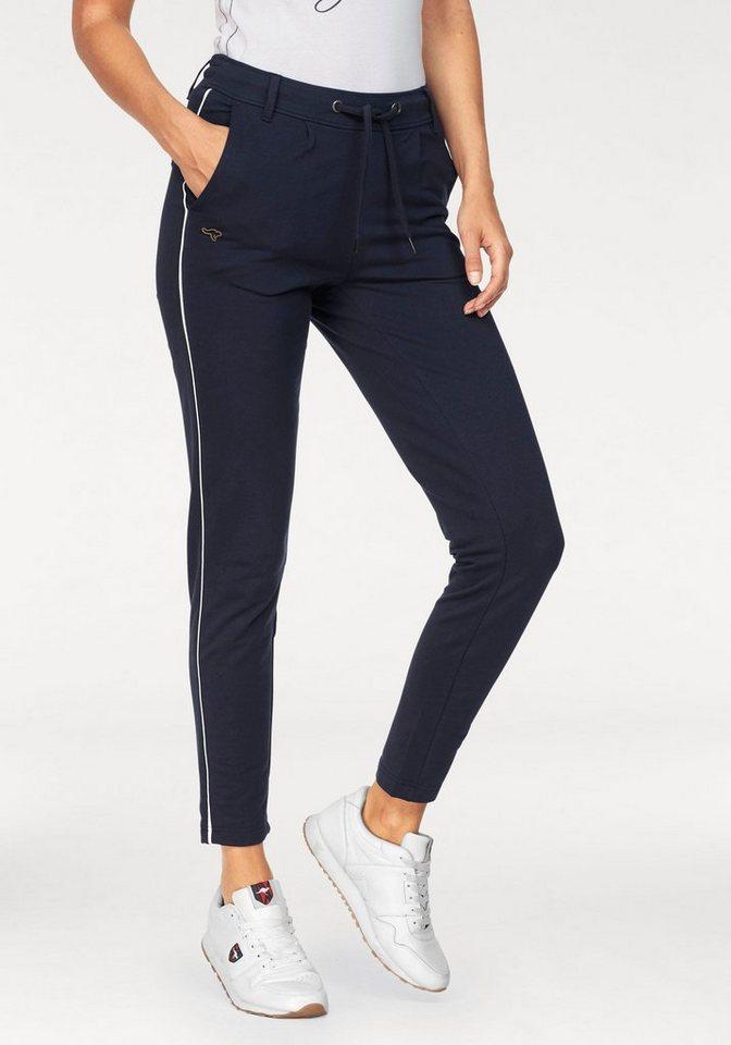 8f053ef8a9d5 KangaROOS Jogger Pants online kaufen   OTTO