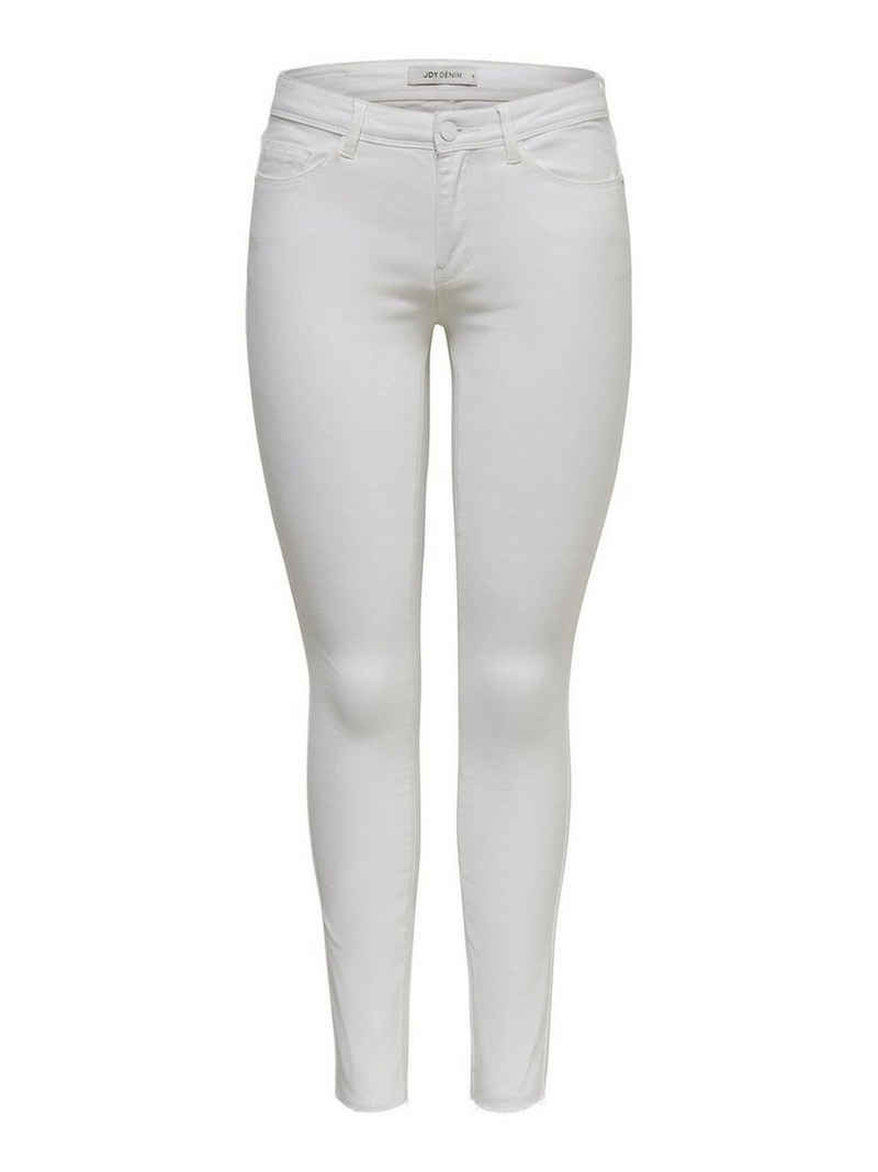 JACQUELINE de YONG Skinny-fit-Jeans »2666« JDY Jeans JDYNEW FIVE SKINNY