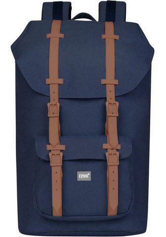 Рюкзак для ноутбука »blnbag U2&l...