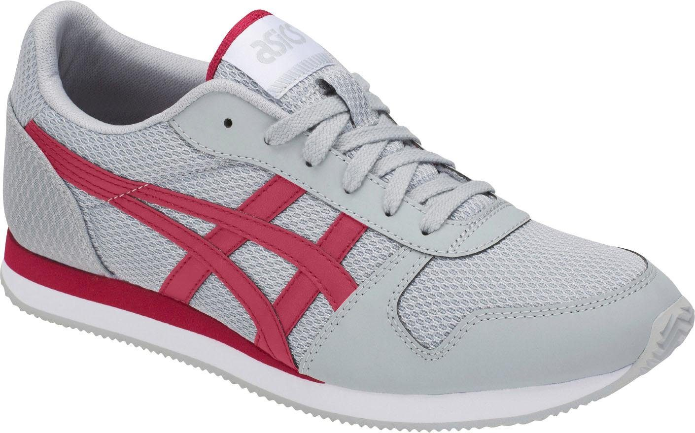 ASICS tiger »CURREO II« Sneaker online kaufen | OTTO