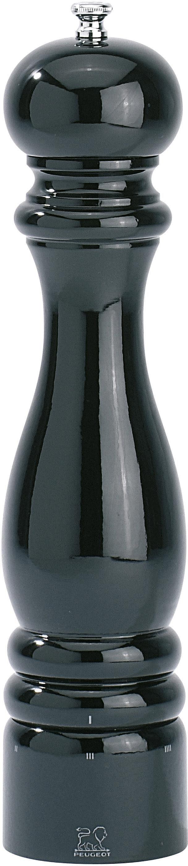 PEUGEOT Pfeffermühle »Paris U'Select« manuell, 30 cm