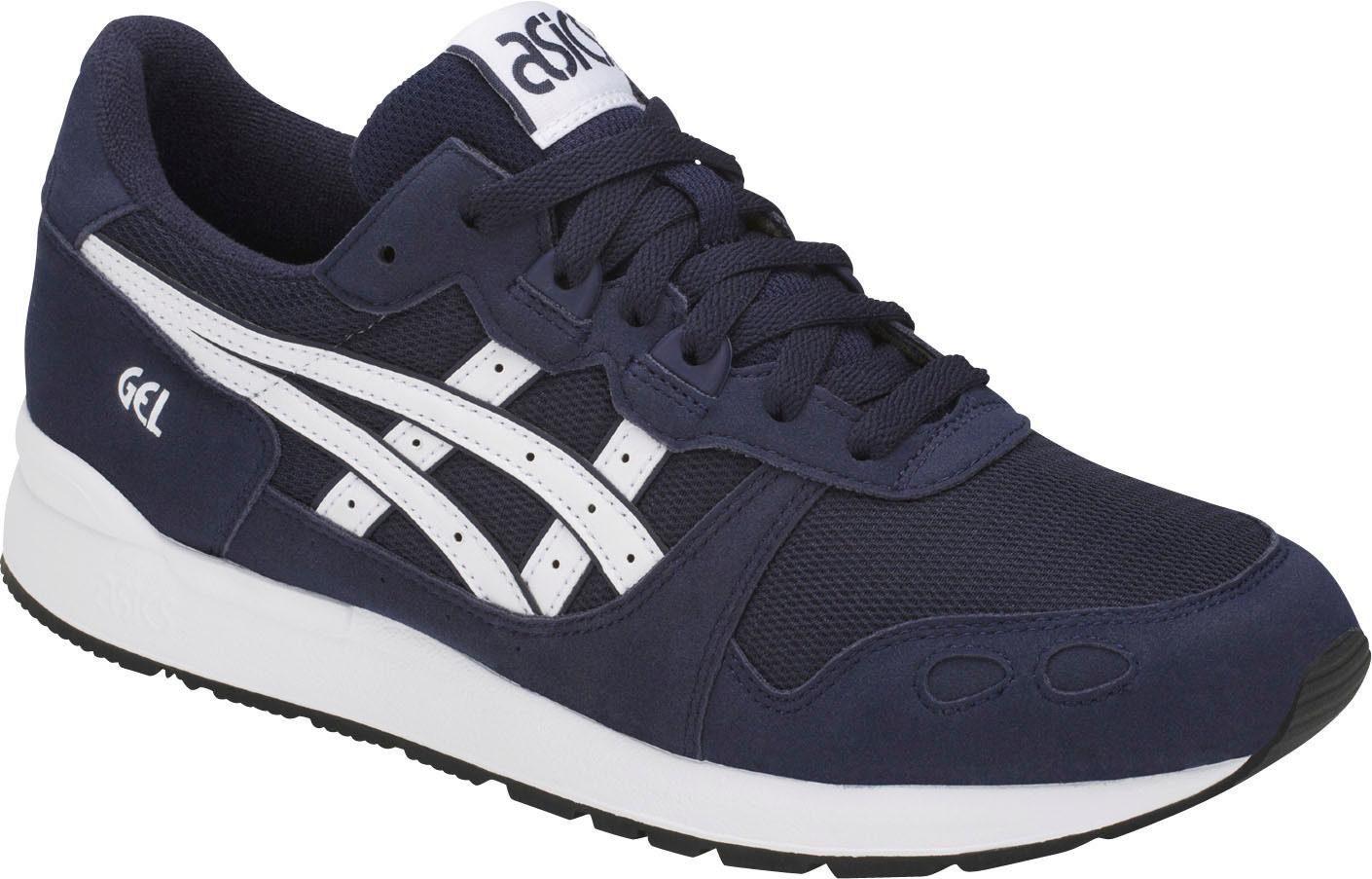 Asics lyte »gel Tiger Sneaker H« rEqradRO5