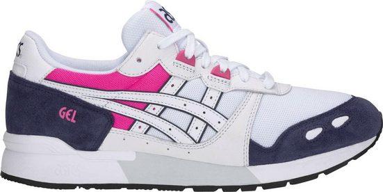 ASICS SportStyle »GEL-LYTE N« Sneaker