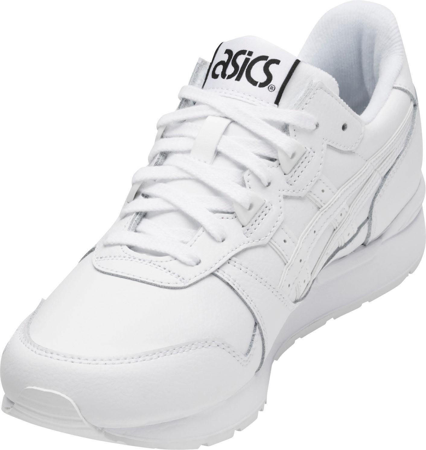 ASICS tiger GEL-LYTE Sneaker online kaufen  weiß