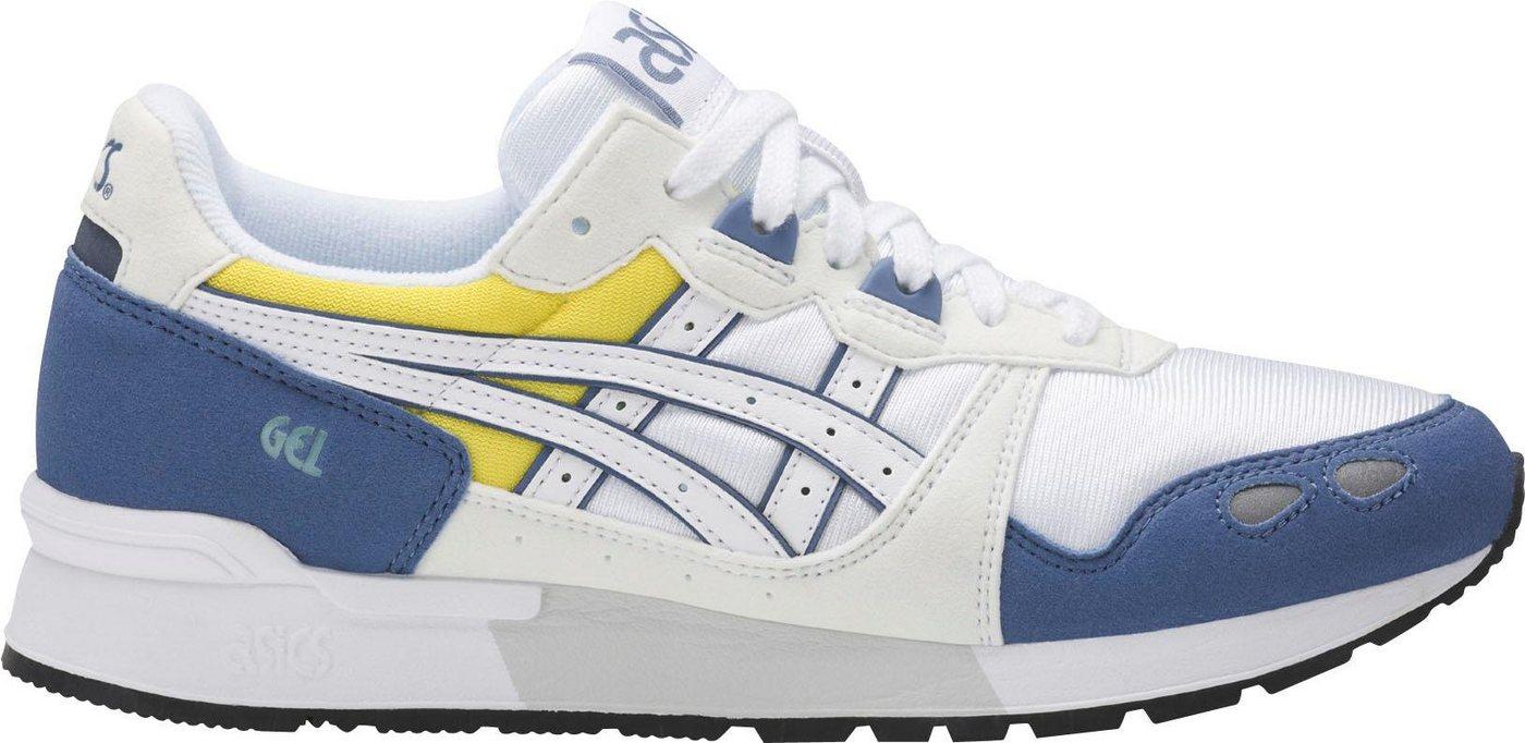 ASICS tiger »GEL-LYTE T« Sneaker