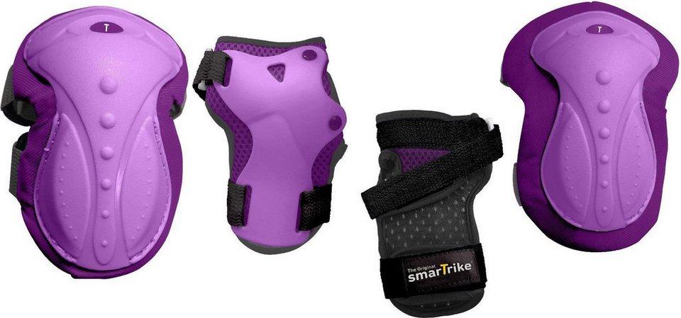 smartrike kinder protektoren set safetogo protection. Black Bedroom Furniture Sets. Home Design Ideas