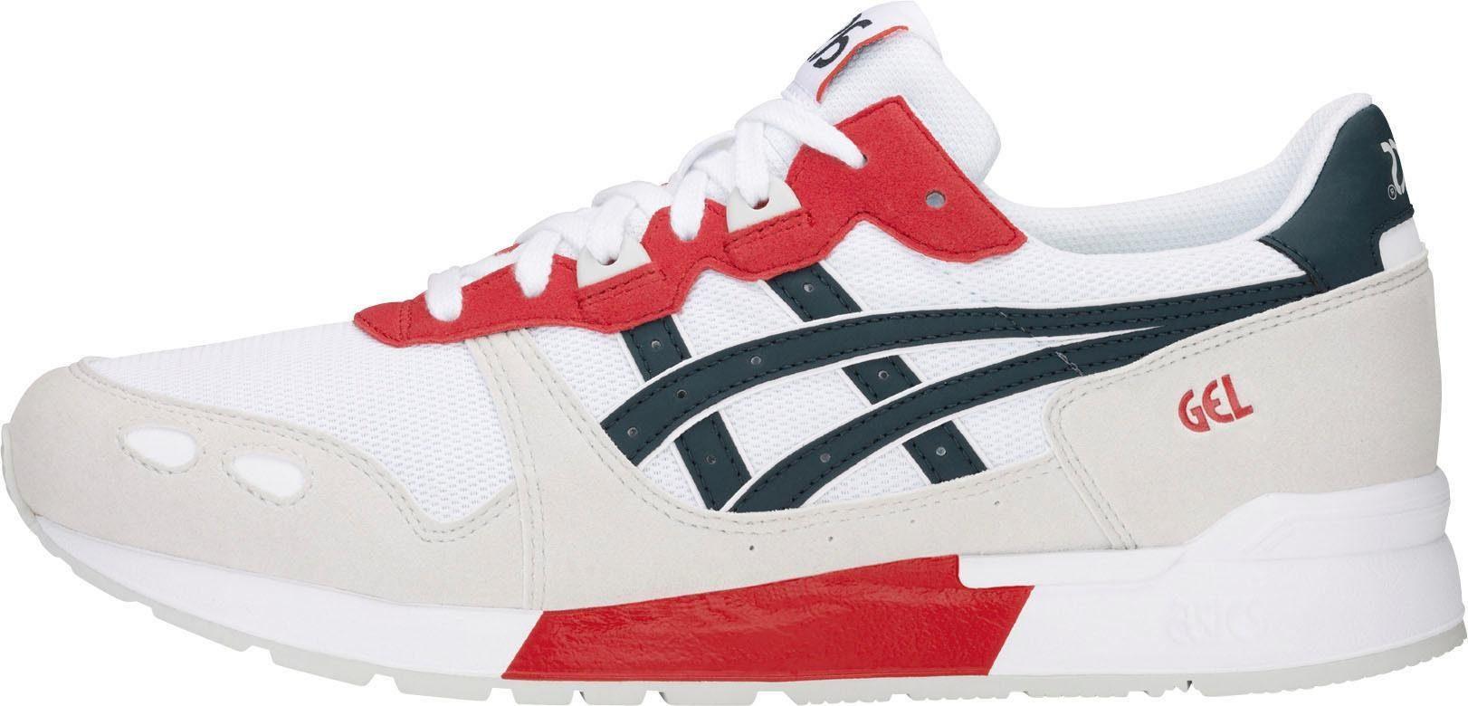 »gel Tiger lyte M« Asics Sneaker v08Panx