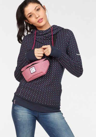designer fashion 54422 d6dac Baumwoll Pullover online kaufen | OTTO