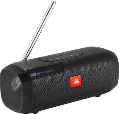 Küchenradio kaufen » tragbar & unterbaufähig | OTTO