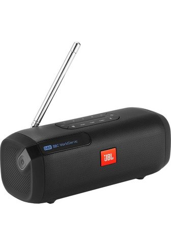 JBL »Tuner« Bluetooth graso kolonėlė (Blue...