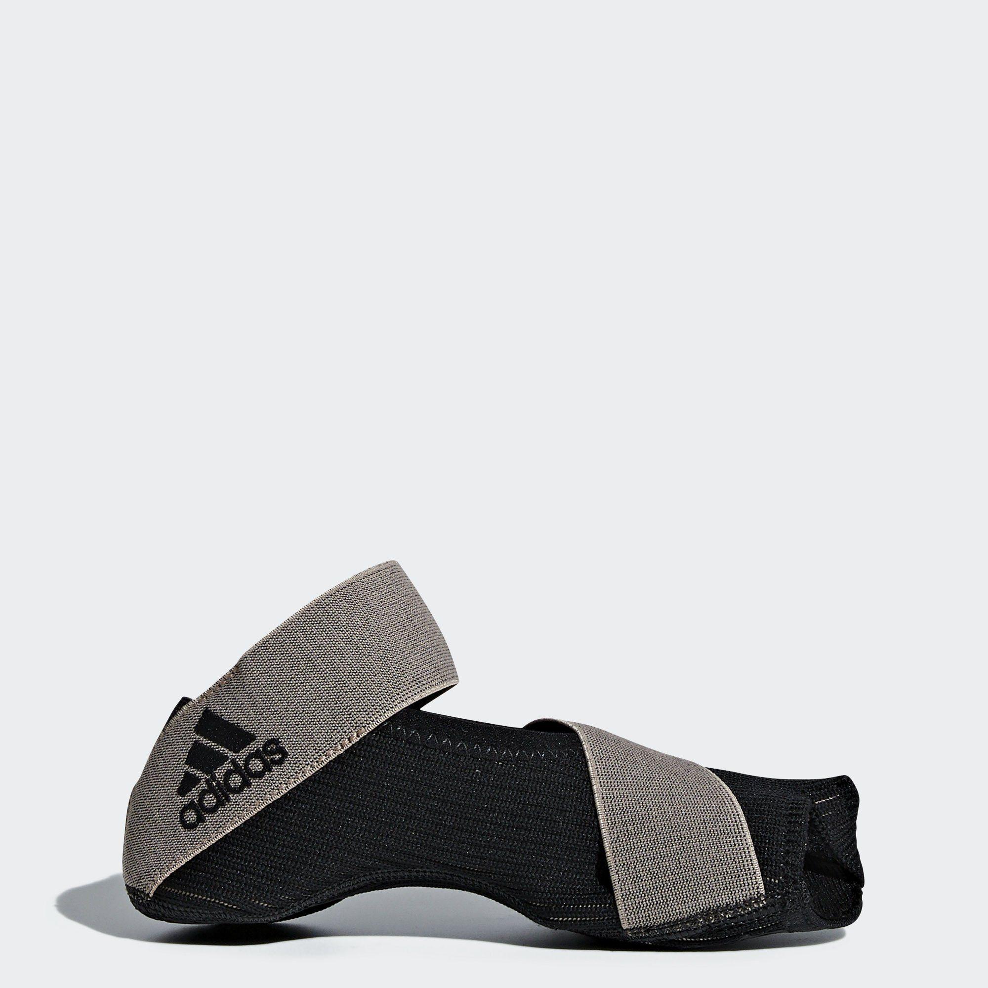 adidas Performance CrazyMove Studio Prime Schuh Trainingsschuh online kaufen  black