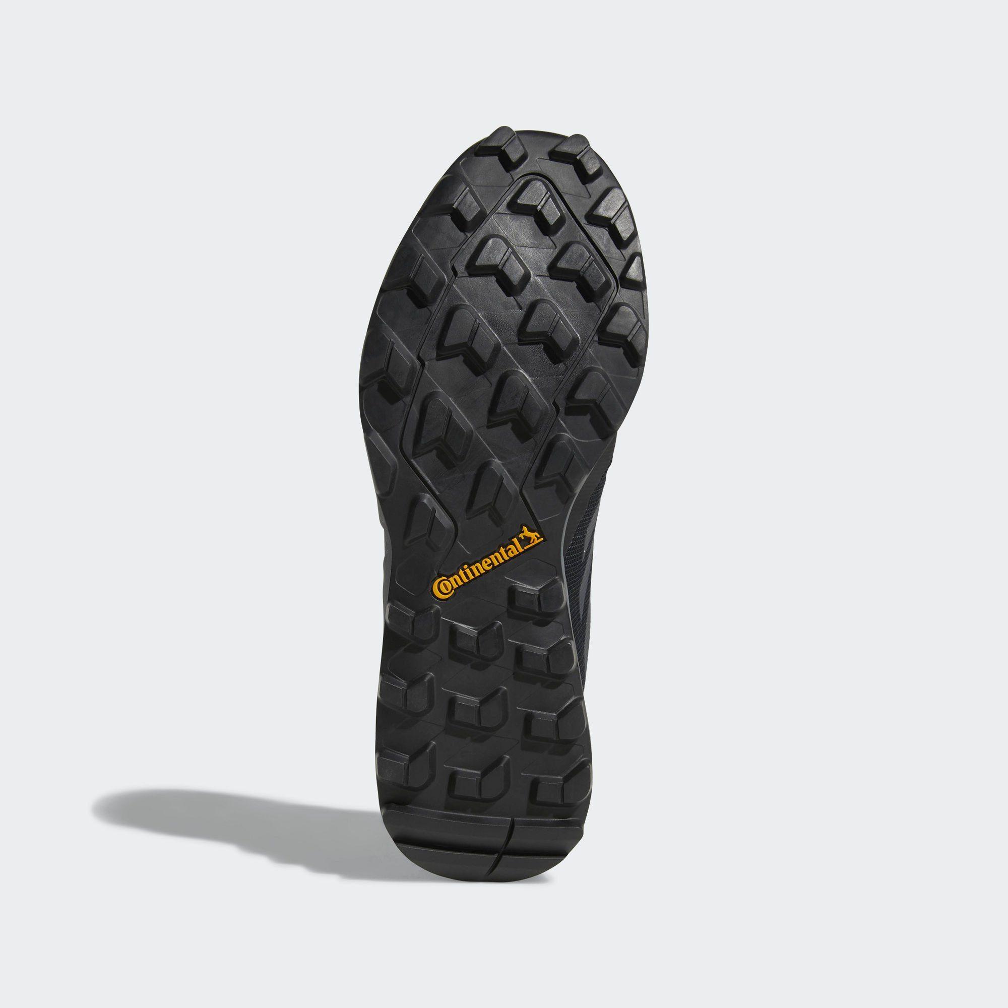 adidas Performance TERREX Fast GTX Surround Schuh Outdoorschuh online kaufen  black