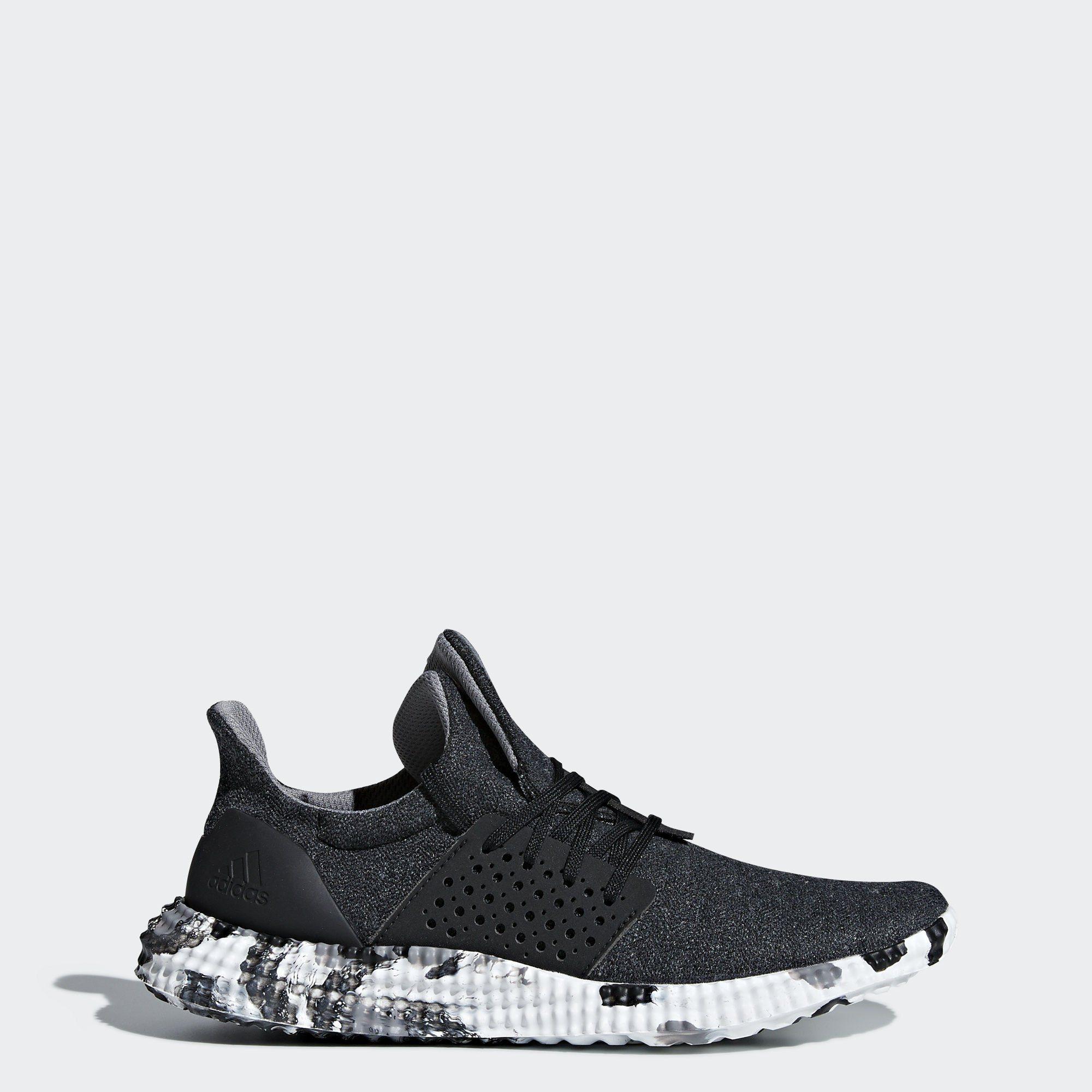 adidas Performance 24#ft5_slash#7 Trainingsschuh kaufen  grey