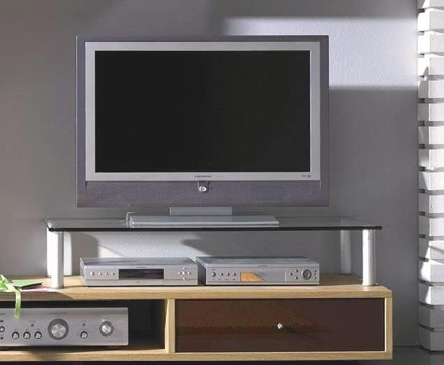 """VCM TV Glasaufsatz """"Felino Maxii"""""""