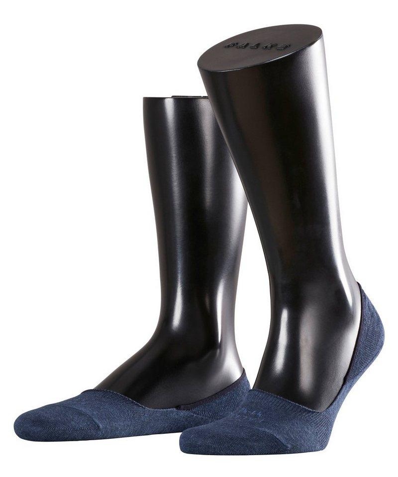 falke -  Füßlinge Step, mit Anti-Slip-System
