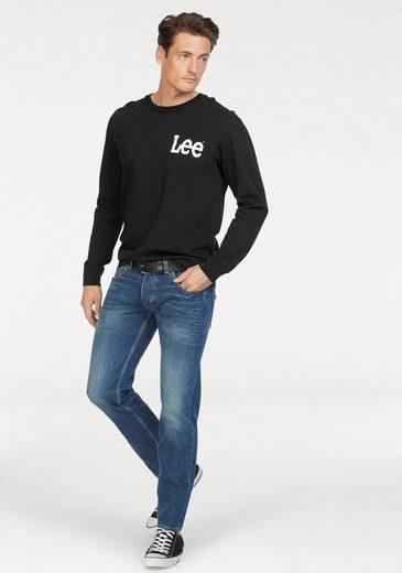 jeans Lee® Regular Lee® Regular fit fit »daren« Xaqapw8