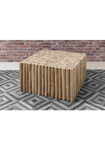SIT Kavos staliukas »Romanteaka«