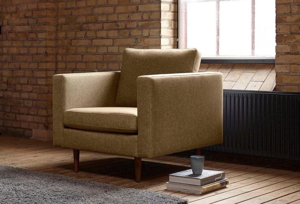 kragelund sessel otto k370 online kaufen otto. Black Bedroom Furniture Sets. Home Design Ideas