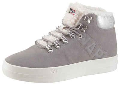 separation shoes 1c3c9 c7407 Napapijri Schuhe online kaufen | OTTO