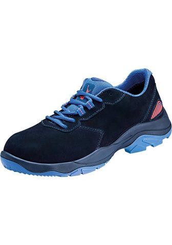 ATLAS SCHUHE ATLAS ботинки защитные »Ergo Med...