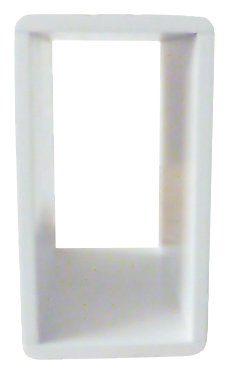PHOENIX Regal »Cubix«, B/H/T: 21x38x38 cm