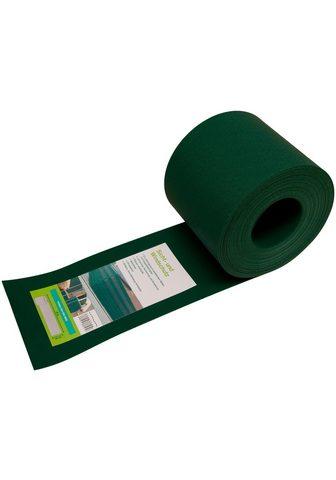 ARVOTEC Juosta grün BxL: 19 cm x 255 m