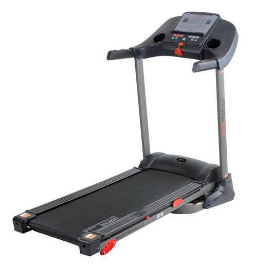 MOTIVE FITNESS by U.N.O. Laufband »Speed Master 1.8 M«