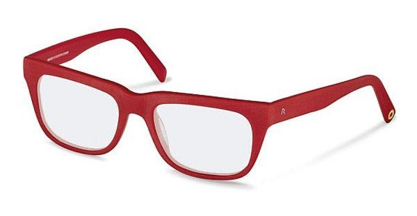 Rocco by Rodenstock Brille »RR414«