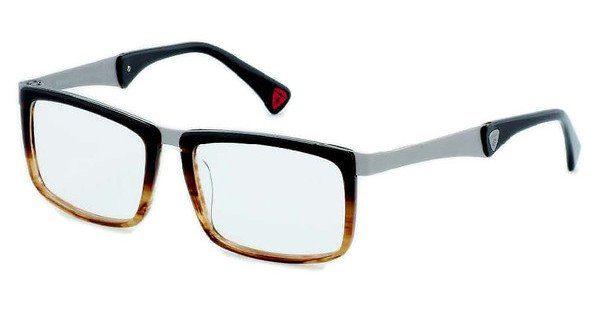 Strellson Brille »Maxwell ST3020«