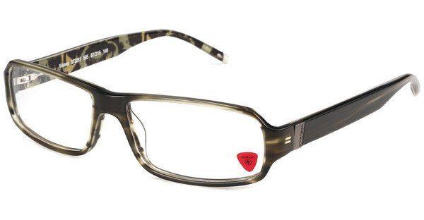 Strellson Brille »Vienna ST3251«, schwarz, 506 - schwarz