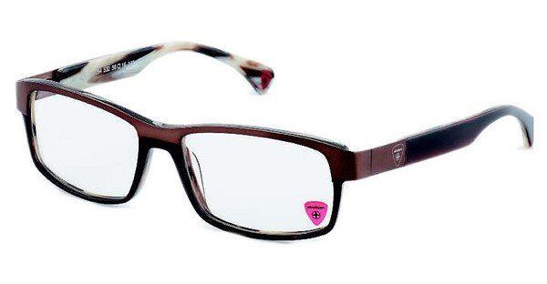Strellson Brille »Hector ST3264«