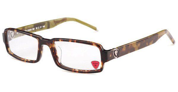 Strellson Brille »Crow ST3253«