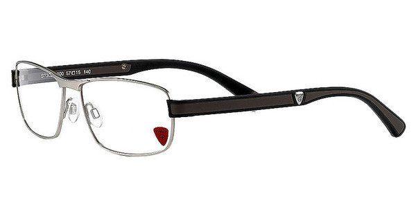 Strellson Brille »ST3026«