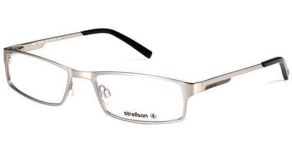 Strellson Brille »Lebon ST1003«