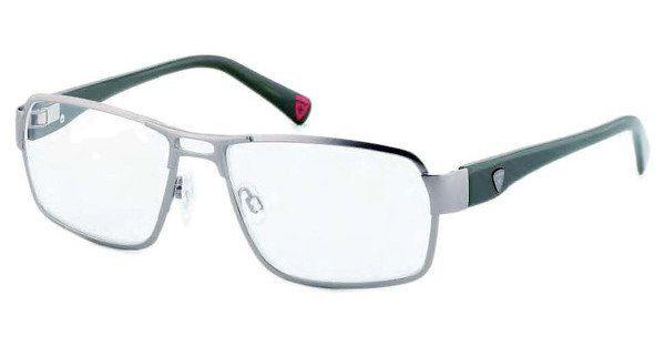 Strellson Brille »Jasper ST3018«