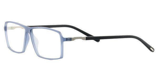 Strellson Brille » ST1281«, grün, 500 - grün