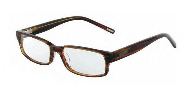 Strellson Brille »Sean ST1261«