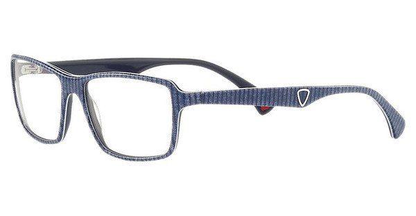 Strellson Brille »ST3275«