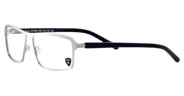Strellson Brille »ST1039«
