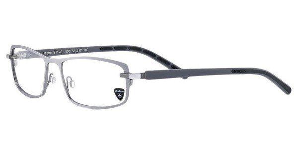 Strellson Brille »Harper ST1761«
