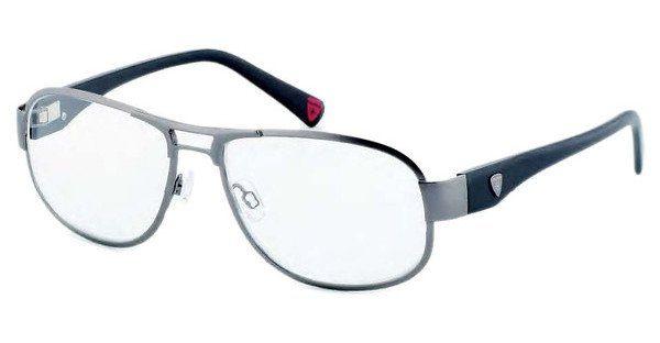 Strellson Brille »Conrad ST3017«