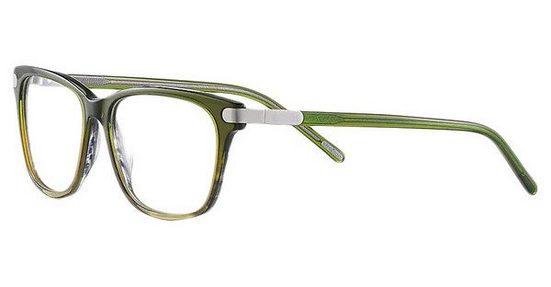 Strellson Brille »ST1278«