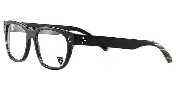 Strellson Brille »ST8001«