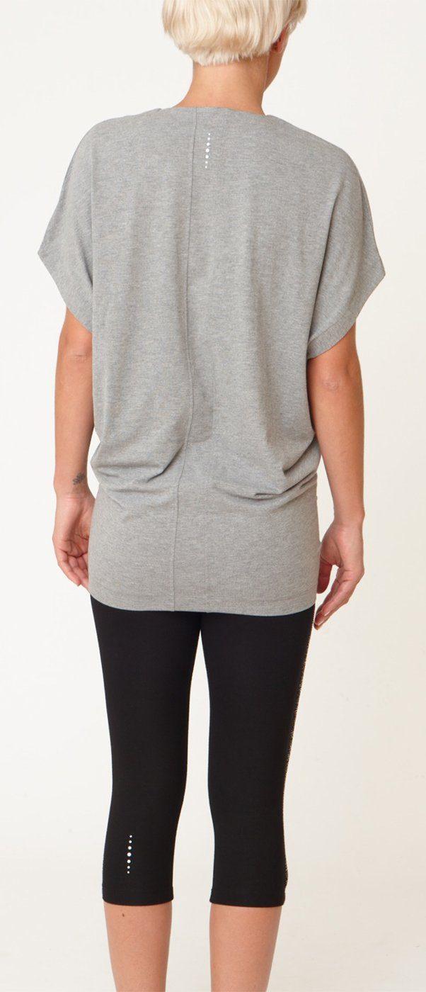 Yogistar Yoga & Relax Shirt Online Kaufen