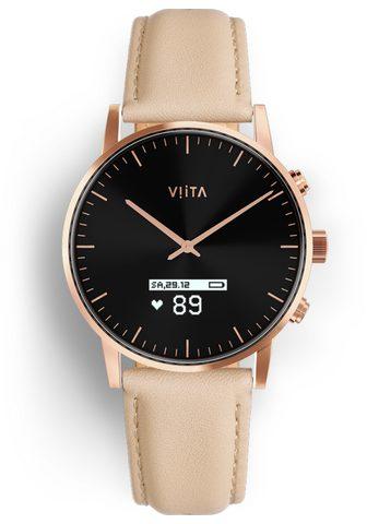 VIITA Connected Laikrodis »Hybrid HRV Classi...