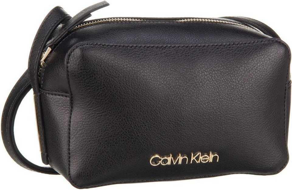 calvin klein umh ngetasche frame camera bag otto. Black Bedroom Furniture Sets. Home Design Ideas