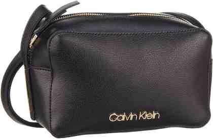 Calvin Klein Umhängetasche »Frame Camera Bag«