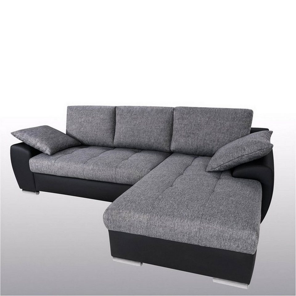 hti living polstergarnitur madrid online kaufen otto. Black Bedroom Furniture Sets. Home Design Ideas